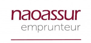 Découvrez le produit d'assurance de prêt Naoassur emprunteur