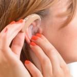 Audioprothèses : 2,1 millions de Français renonceraient à s'équiper