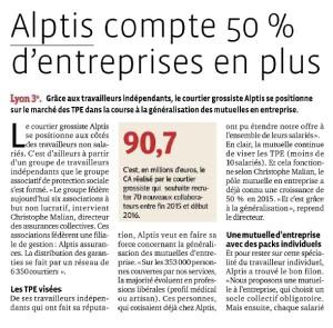 Alptis-leprogres