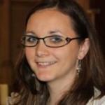 Anne Baron : « Être maman ne suffit pas pour devenir baby planner ! »