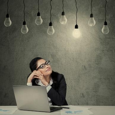 5 conseils pour son assurance de pr t le guide de l 39 assurance emprunteur - Conseil pret immobilier ...