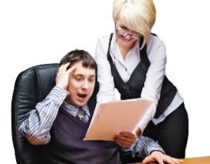 salarié et mutuelle d'entreprise