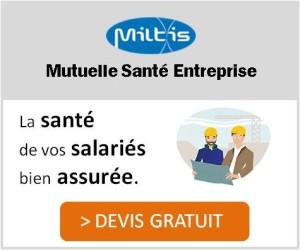 miltis_mutuelle entreprise_banniere 350x250_20151218
