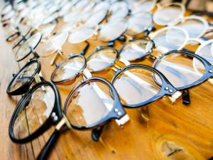 Les nouveaux opticiens low cost à Lyon
