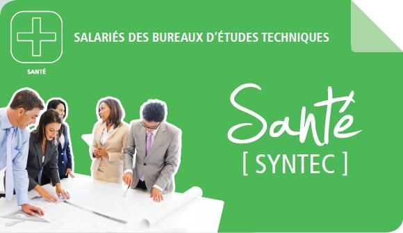 Mutuelle obligatoire Syntec les solutions pour votre entreprise