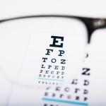 Opticiens à Lyon : se soigner sans se ruiner - Lunettes pour tous