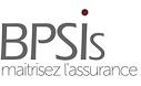 logo_BPSIS - 127x78