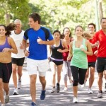 Running : quand le sport individuel devient collectif