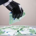 Top 5 des plus grosses fraudes à la Sécurité sociale
