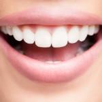 Êtes-vous incollable sur la santé de vos dents ?