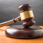Assurance emprunteur : la Cour de cassation annule la résiliation annuelle