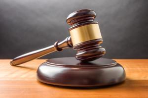 L'assurance de prêt remise en cause par la Cour de cassation