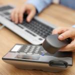 Courtier en assurance et 100 % en ligne : qu'est-ce que cela change ?