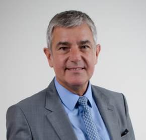 Patrick Audely