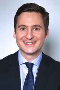 Julien Maldonato