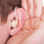 Audio-prothèses : les oubliés de l'Assurance maladie
