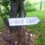 Un petit tour dans le Beaujolais !