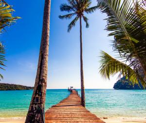 Bali est l'une de nos destinations préférées