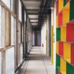 « Mieux vivre ensemble » : pour un projet d'entreprise béton