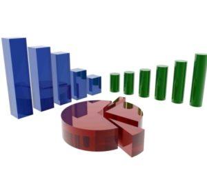 La réforme 100 % Santé   attractive mais source de nombreux questionnements  ! 232a5fff9b49