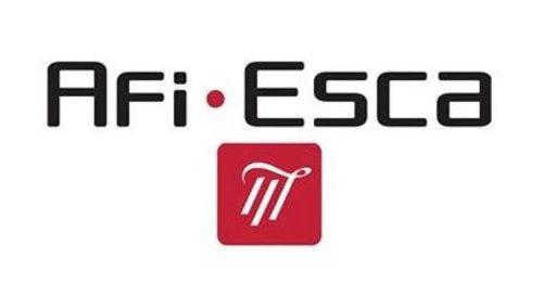 Afi-Esca