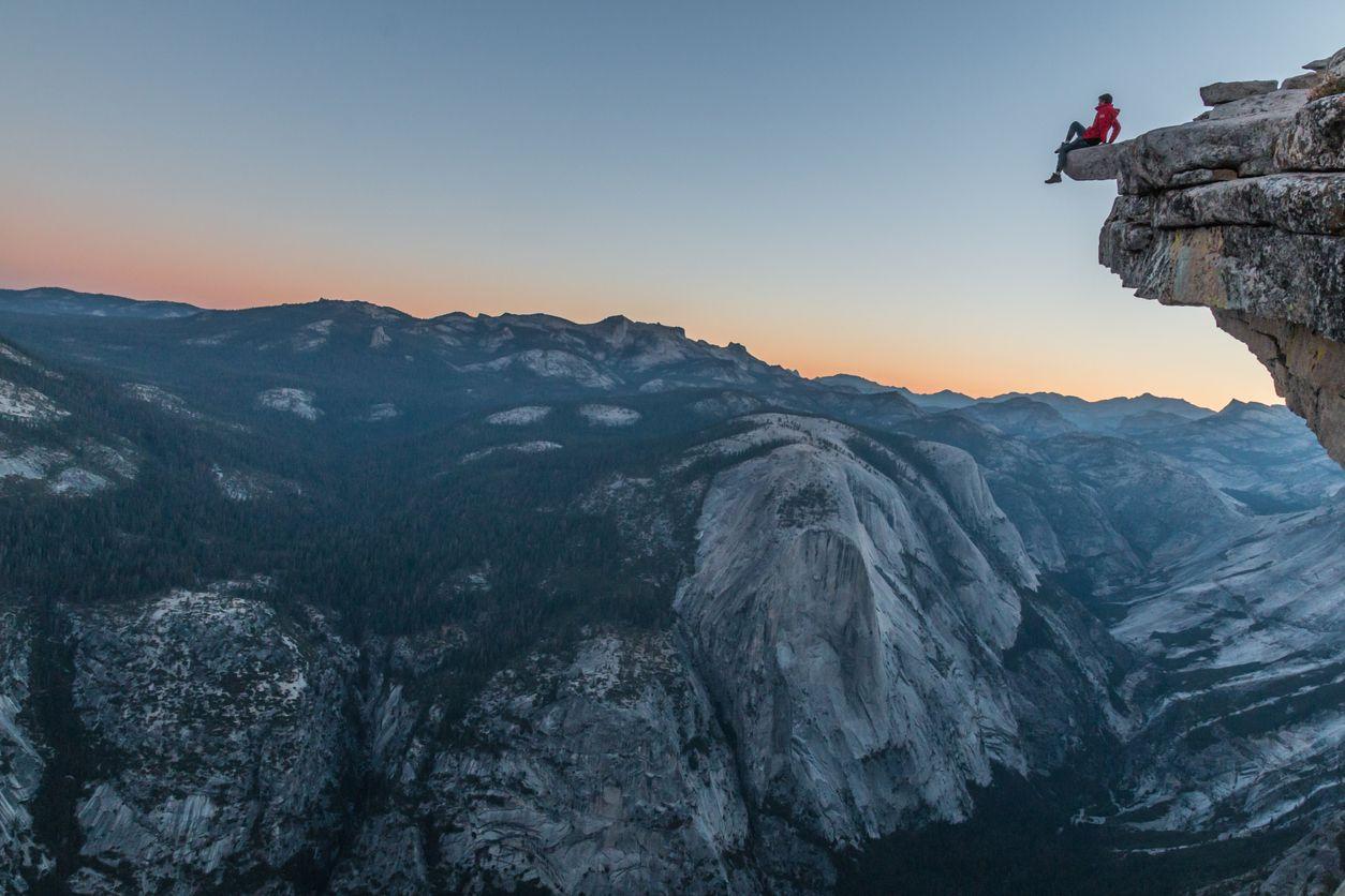 sport-risque-alpinisme-escalade