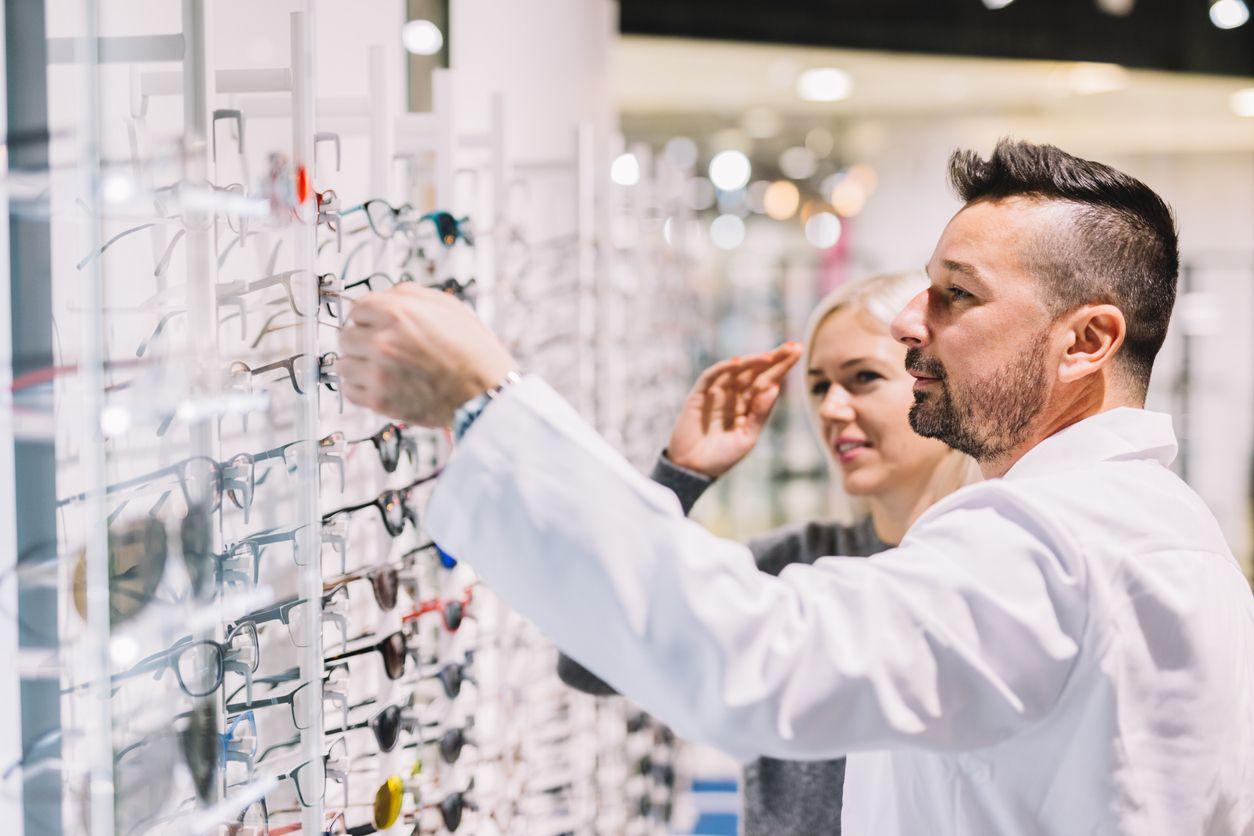 opticiens-lunettes